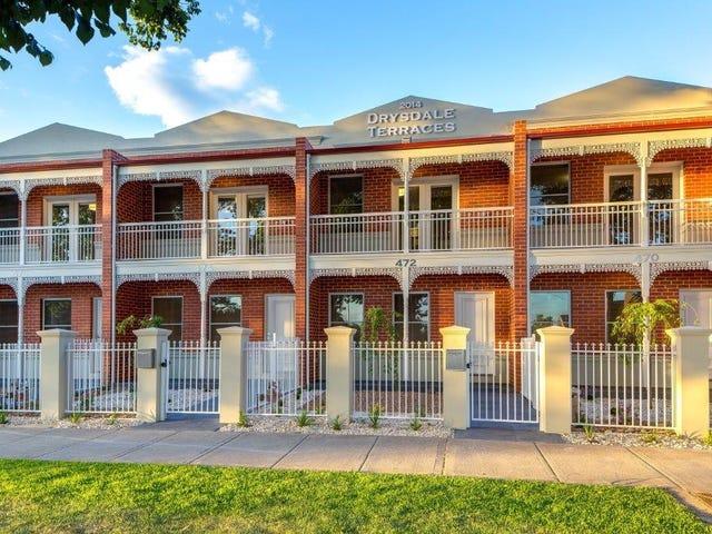 470 Wilson Street, Albury, NSW 2640