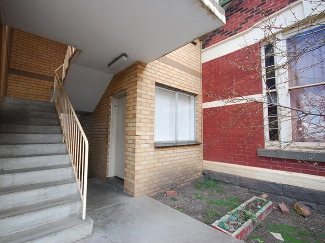 5/781 Sydney Road, Coburg, Vic 3058