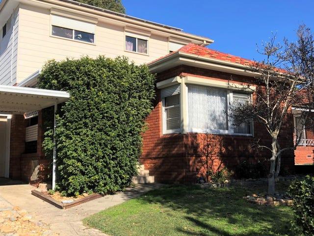 3 Edith Street, Bardwell Park, NSW 2207