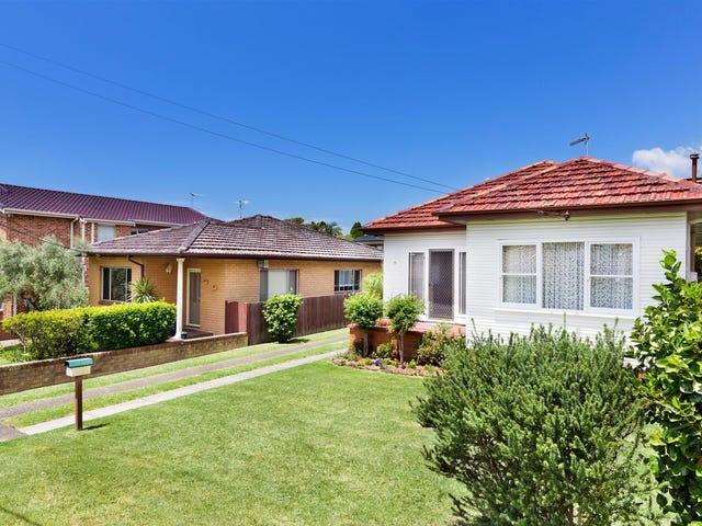 11 Oceana Street East, Dee Why, NSW 2099