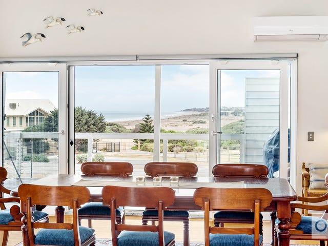 19 Seascape View, Sellicks Beach, SA 5174