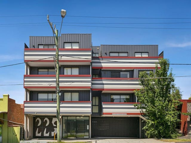 15/225 Buckley Street, Essendon, Vic 3040