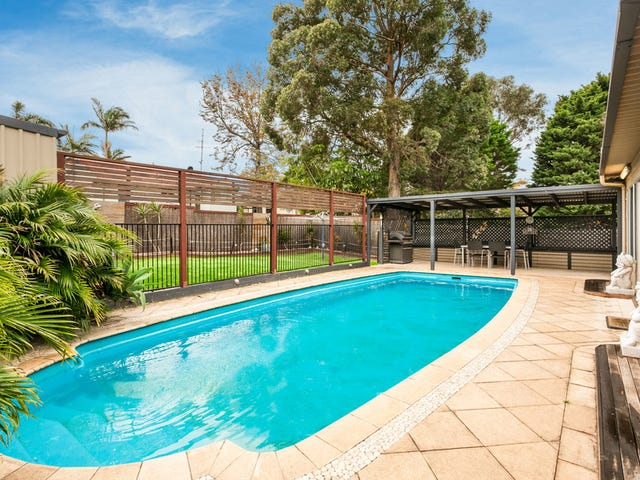 4 McPhail Street, Unanderra, NSW 2526