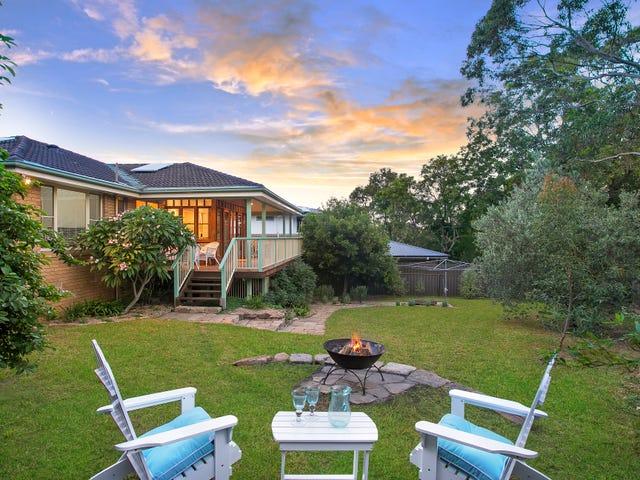 43 Numa Road, North Ryde, NSW 2113