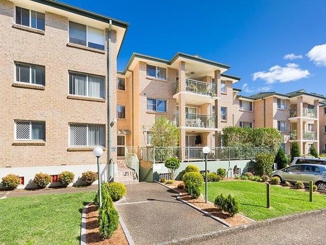 3/59 Flora Street, Kirrawee, NSW 2232