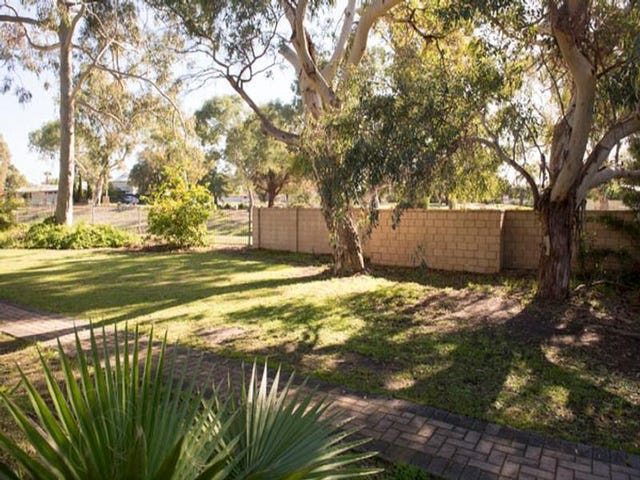1/37 Cato Place, Lockridge, WA 6054