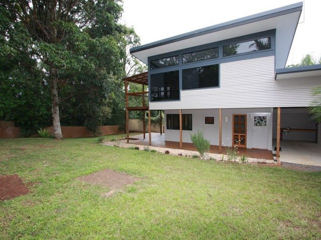 2/13 Stonehenge Place, Lennox Head, NSW 2478