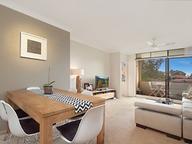 11/10 Bentley Street, Balgowlah, NSW 2093