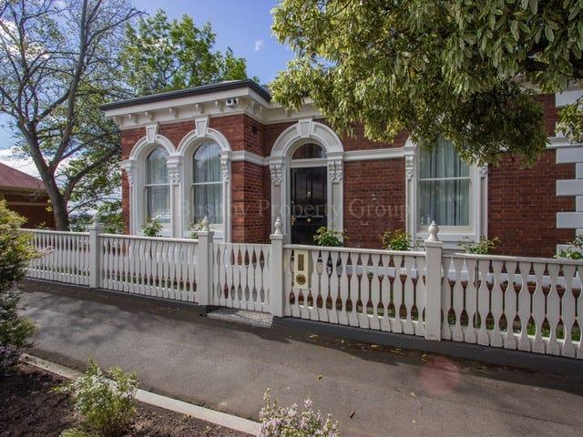 29 Elphin Road, Launceston, Tas 7250