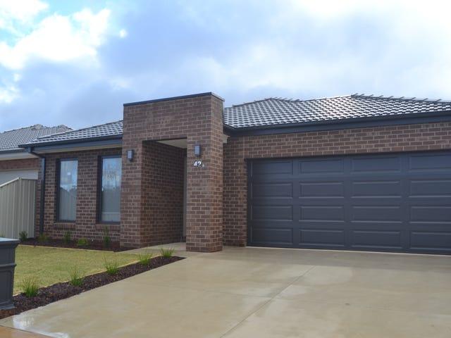 42B Kinsey Street, Moama, NSW 2731
