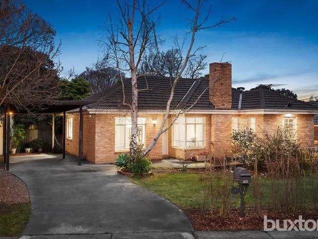 4 Bruce Street, Mount Waverley, Vic 3149