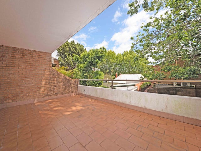 7/2-6 Lugar Street, Bronte, NSW 2024