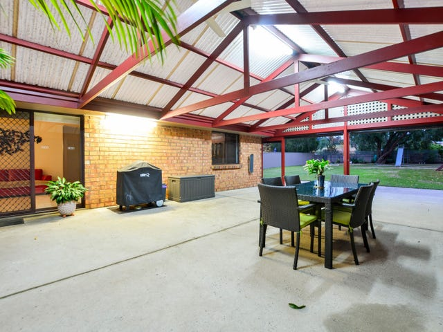 37 Tay Road, Mount Compass, SA 5210