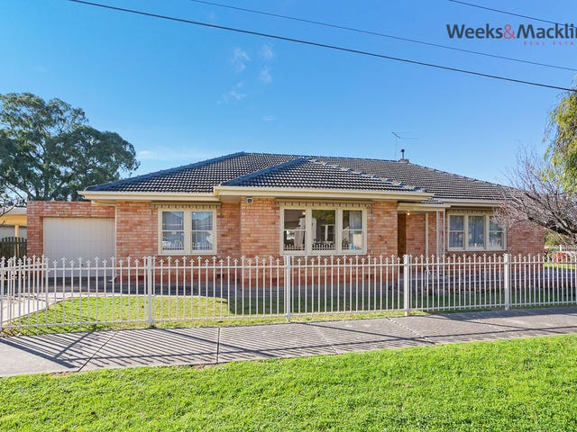 36 Willow Avenue, Manningham, SA 5086