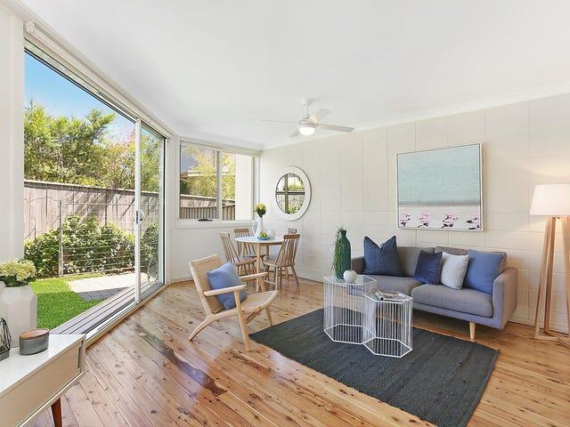 4/117 Darley Street, Mona Vale, NSW 2103
