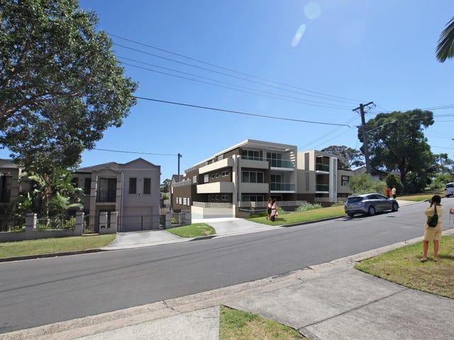 22-24 Gover Street, Peakhurst, NSW 2210