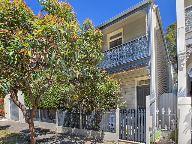 14 King Street, Balmain, NSW 2041