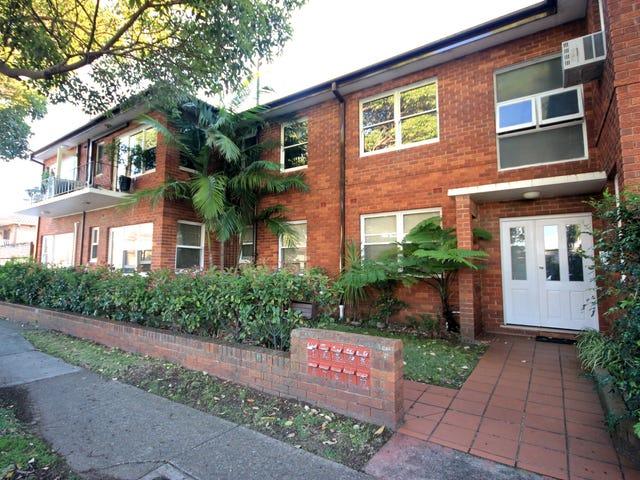 157 Ramsgate Road, Ramsgate, NSW 2217