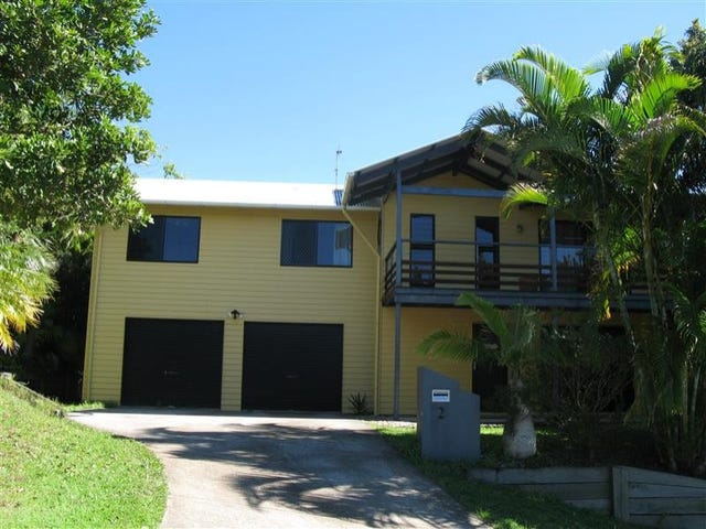 2 Countryview Court, Bli Bli, Qld 4560