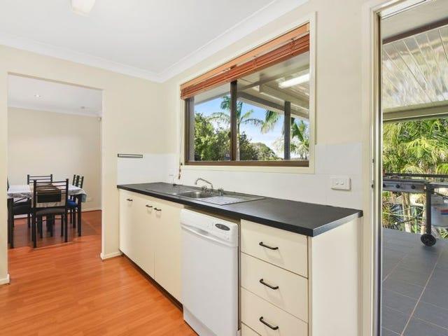 156 Hindman Street, Port Macquarie, NSW 2444