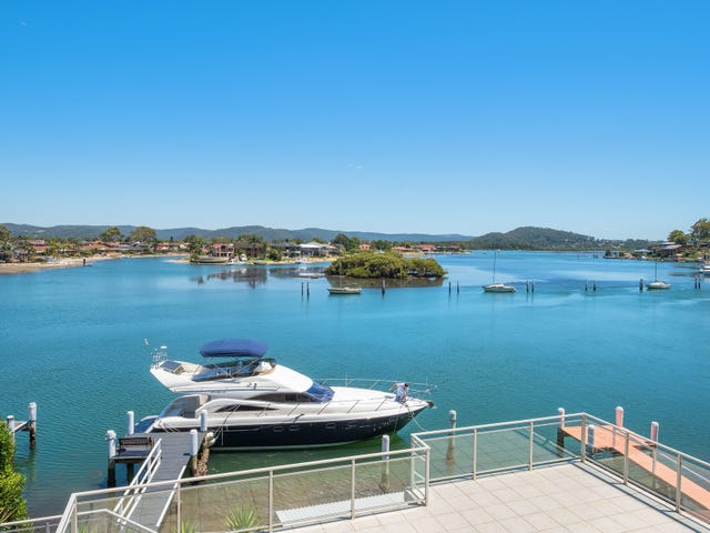 11 Empire Bay Drive, Daleys Point, NSW 2257