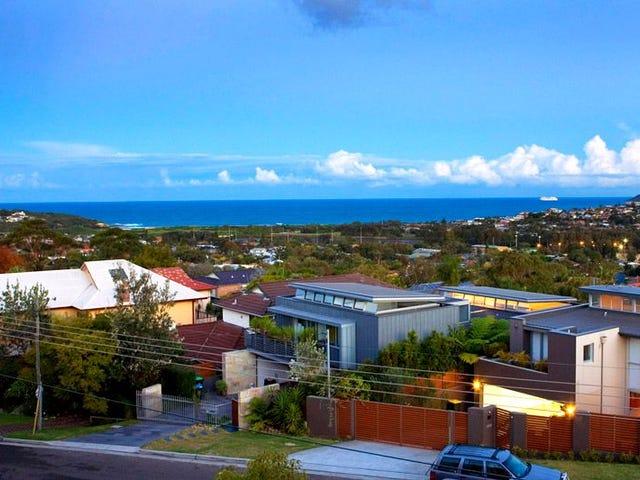 194b Headland Road, North Curl Curl, NSW 2099