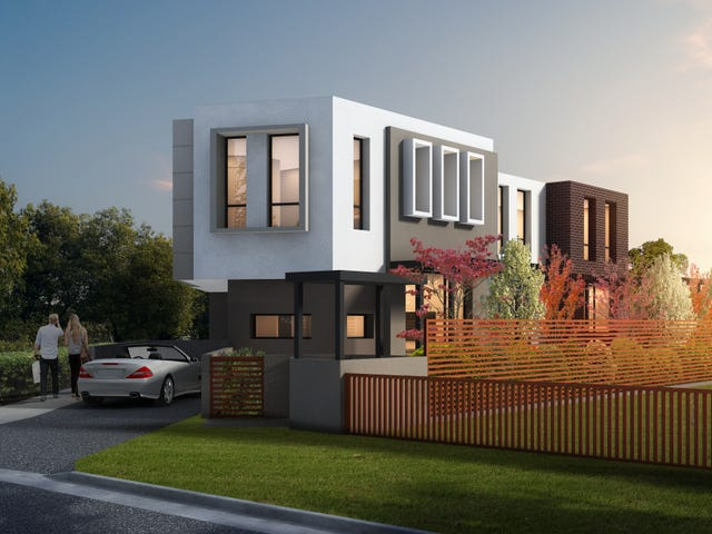 1/5 Fitzell Place, Brookvale, NSW 2100
