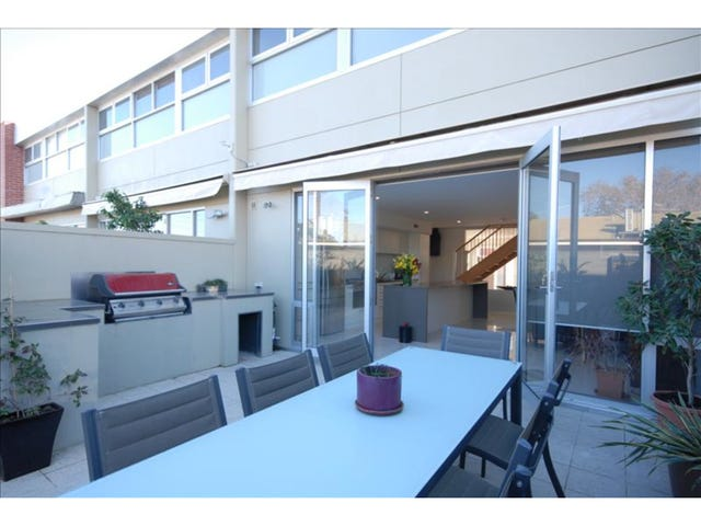 8/3 Runge Place, Norwood, SA 5067