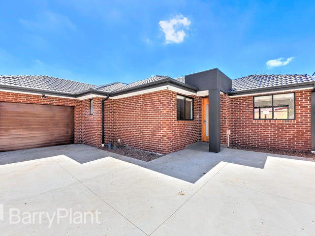 2/24 Apollo Road, Taylors Lakes, Vic 3038