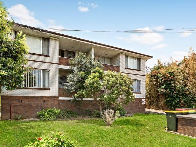 2/35 Saddington Street, St Marys, NSW 2760