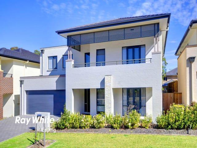 24 Birchgrove Crescent, Eastwood, NSW 2122