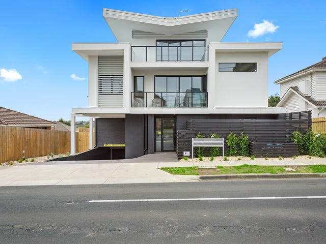 5/945 Doncaster Road, Doncaster East, Vic 3109