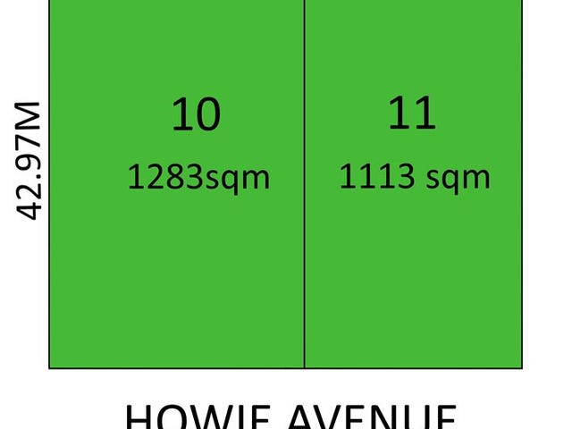 2 - 6 Howie Avenue, Torrensville, SA 5031