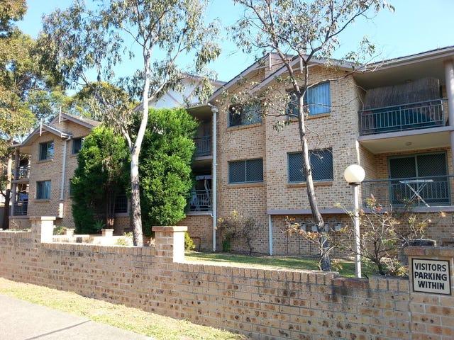 19/74 Stapleton Street, Pendle Hill, NSW 2145