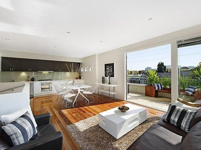 23 Arden Street, North Melbourne, Vic 3051