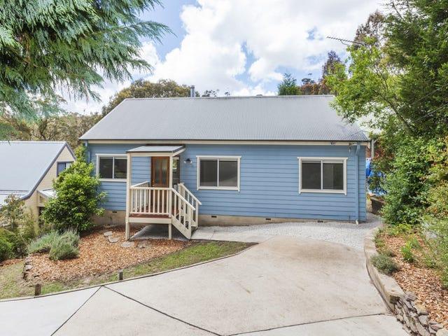 15 Beaufort Avenue, Mount Victoria, NSW 2786