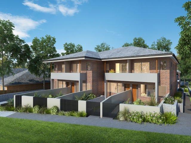 135 Adderton Rd, Carlingford, NSW 2118