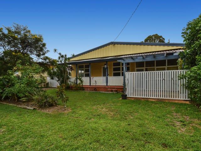 22 Kemp St, Port Macquarie, NSW 2444