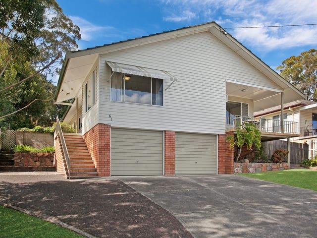 61 Princeton Avenue, Adamstown Heights, NSW 2289