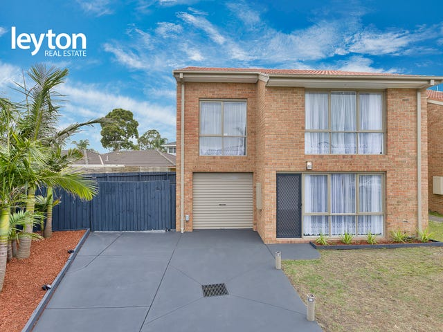 6/7 Ocean Reef Drive, Patterson Lakes, Vic 3197
