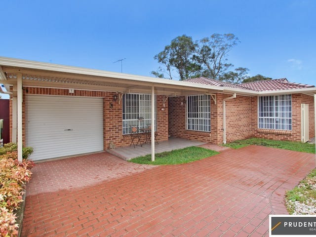 10A Violet Ave, Liverpool, NSW 2170