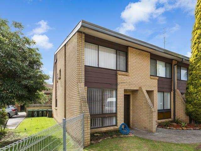 1/2 Blackbutt Way, Barrack Heights, NSW 2528