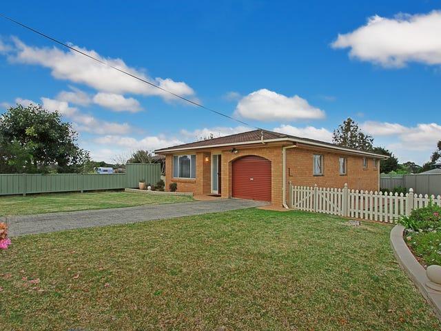 44 Leigh Crescent, Ulladulla, NSW 2539