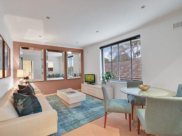 8/29 William Street, Rose Bay, NSW 2029