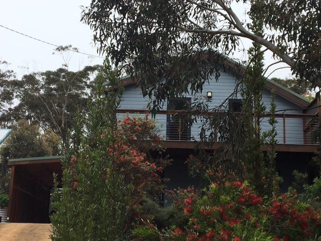 67 Godson Ave, Blackheath, NSW 2785