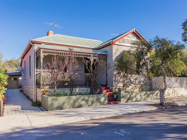 89 King Street, East Fremantle, WA 6158