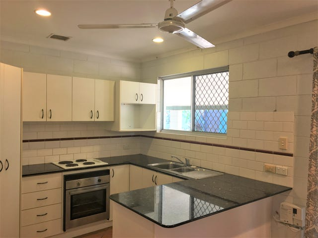 64 Rosewood Crescent, Leanyer, NT 0812