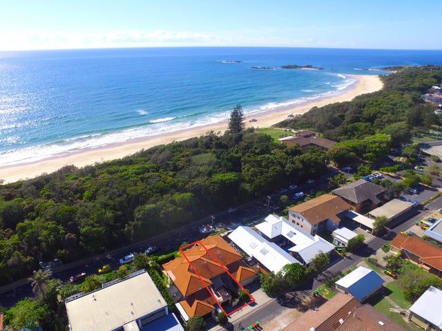 2/31 Fourth Avenue, Sawtell, NSW 2452