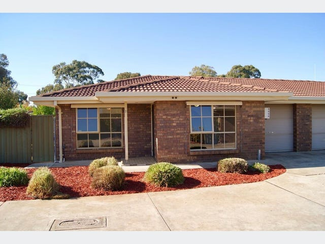 5/74 McDonnell Avenue, West Hindmarsh, SA 5007