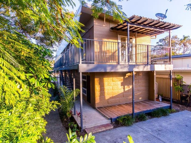 1-18 Atlantic Ave, Mermaid Beach, Qld 4218